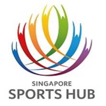 sports-hub