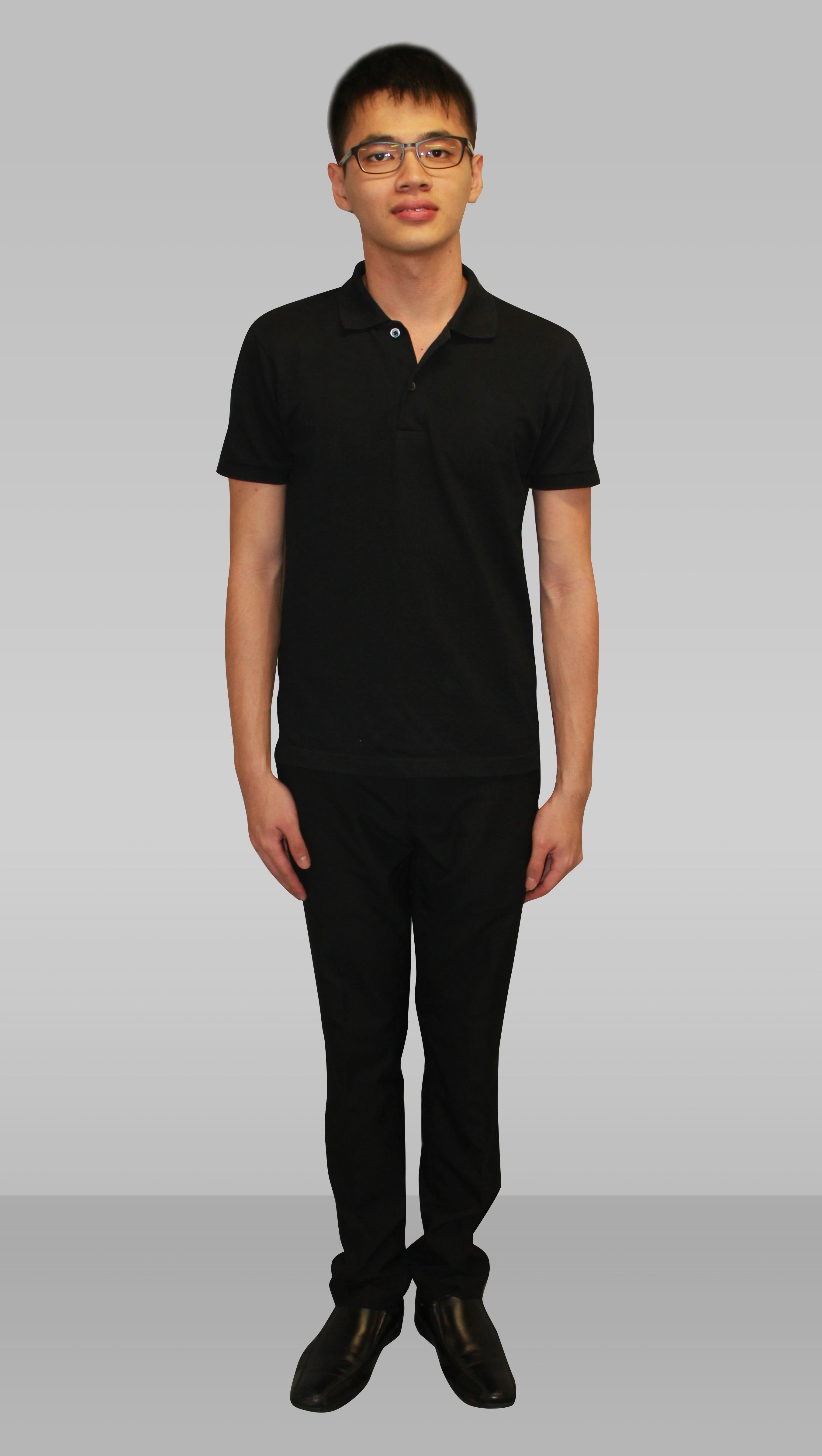 concession-blk-polo-front